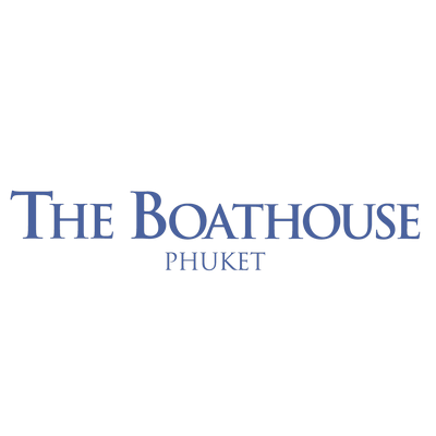 BoatHouse Logo (Blue)