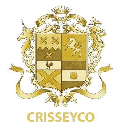 Crissey Co