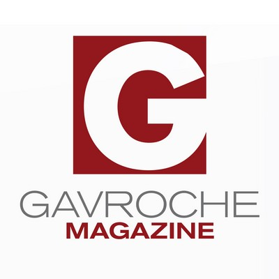 Gavroche Magazine