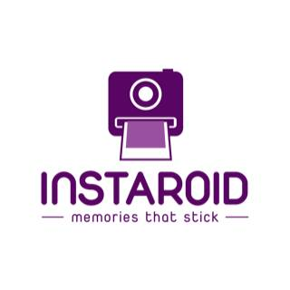 Instaroid - Memories that Stick