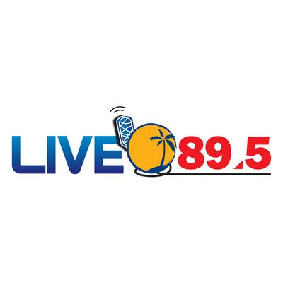 Live895-Radio