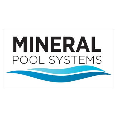 Mineral Pool Systems