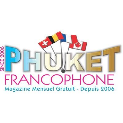 Phuket Francophone