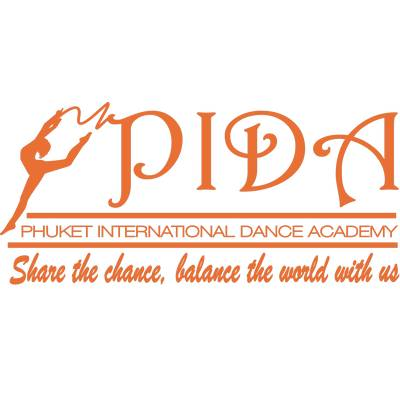 Phuket International Dance Academy