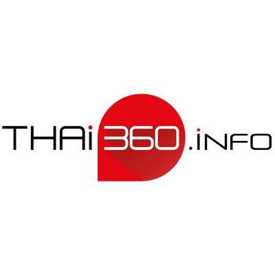 THAI360_INFO_Logo
