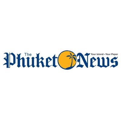The-Phuket-News