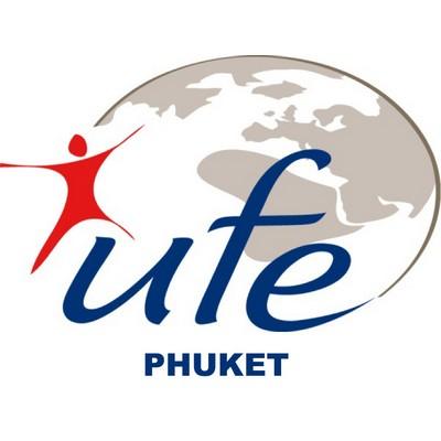 UFE Phuket