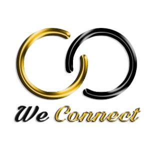 We Connect PHUKET