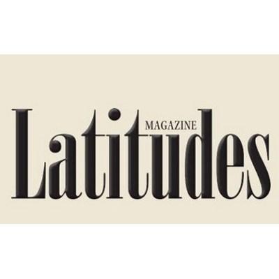 magazine-latitudes-phuket